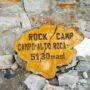 ボリビアで登山に挑戦!6088mのワイナポトシに初心者の私が登ってみた!